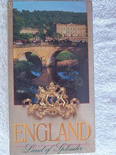 Regatta Henley (England: Land of Splender)