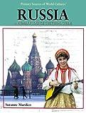 Russia, Suzanne J. Murdico, 1404229132