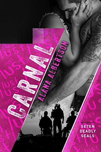 carnal-se7en-deadly-seals-book-4