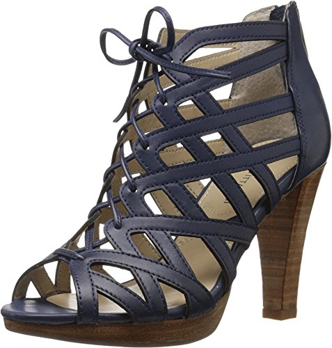 adrienne-vittadini-footwear-womens-anjolie-1-platform-dress-sandal-blues-9-m-us