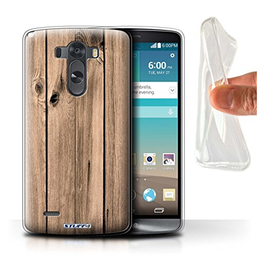 stuff4-gel-tpu-phone-case-cover-for-lg-g3-d850-d855-plank-design-wood-grain-effect-pattern-collectio