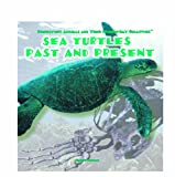 Sea Turtles, Marianne Johnston, 0823952053