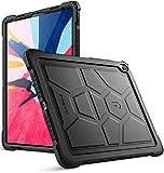 iPad Pro 12.9 inch (3rd Gen) Case