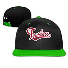NNTBJ Adjustable Snapback Hip-hop Baseball Hat∩ Niki Bela