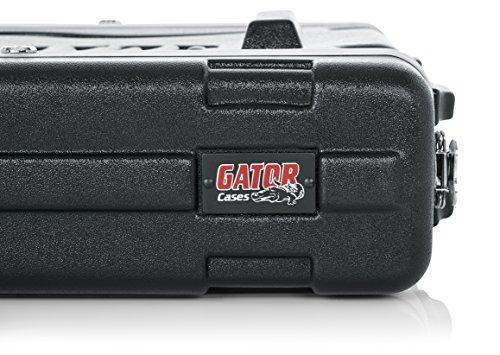 Gator 2U Audio Rack, Standard (GR-2L) by Gator (Image #13)