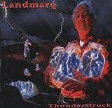 Thunderstruck (Live) by Landmarq (2002-05-14)