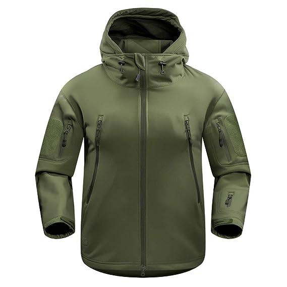le dernier en vente en ligne design professionnel Vetement Homme Tee Shirt Pas Cher a la Mode Marque Manche ...