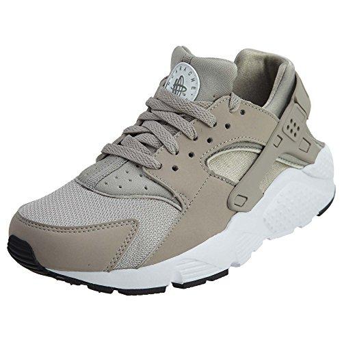 Run Mode Nike Huarache Kid Fashion Gris 8SttnqP