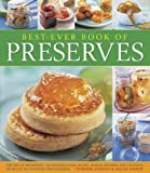 Best-Ever Book of Preserves, Catherine Atkinson and Maggie Mayhew, 1846813085