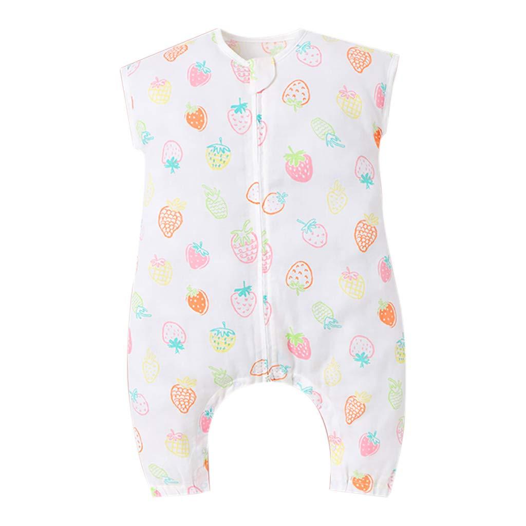 HUYP 赤ちゃんの寝袋夏の薄い赤ちゃんの寝袋足春と夏のエアコン部屋子供アンチキック (色 : Blue Blue A-2 layer, サイズ yards さいず layer : 110 yards) B07NV85TH5 80 yards|Pink A-2 layer Pink A-2 layer 80 yards, ミヤコグン:008e7f90 --- artmozg.com