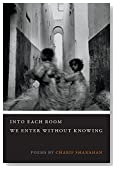 Into Each Room We Enter without Knowing (Crab Orchard Series in Poetry)