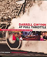 At Full Throttle The Darrell Gwynn Story 2003-NHRA-Don Garlits-Erik Arneson-VF