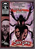 Masters of Horror: Lucky Mckee - Sick Girl [DVD] [2006] [Region 1] [US Import] [NTSC]