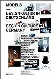 Models, Andrea Scholtz, 389986106X
