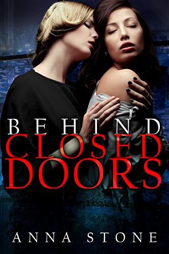 Behind Closed Doors - Closed Doors Behind