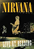 Live at Reading [DVD] [Import]