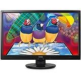 Viewsonic VA2446M-LED 24-Inch 1080p 5 ms LED Monitor