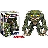 FunKo 599386031 - Figura resident evil - hunter