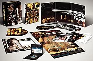 Pack Harry el sucio (Edición coleccionista) [DVD]