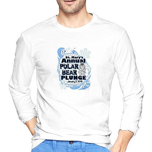 mens-summer-polar-bear-plunge-cotton-design-t-2016