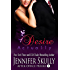 Desire Actually: After Office Hours, Book 1