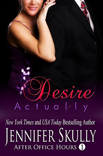 desire-actually-after-office-hours-book-1