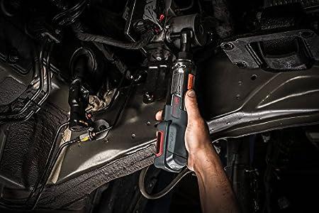 Toyota 61108-33903 Body Pillar Reinforce Sub Assembly