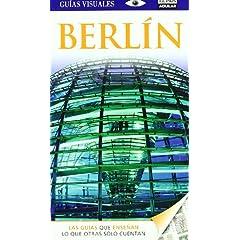 Berlín (Guia Viva (1))