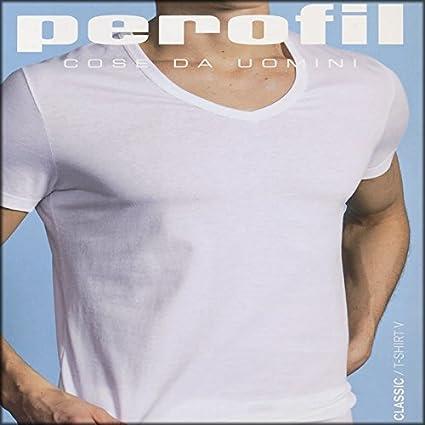 PEROFIL T-Shirt Classic 24534 V