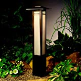 Kichler 15392OZ One Light Bollard