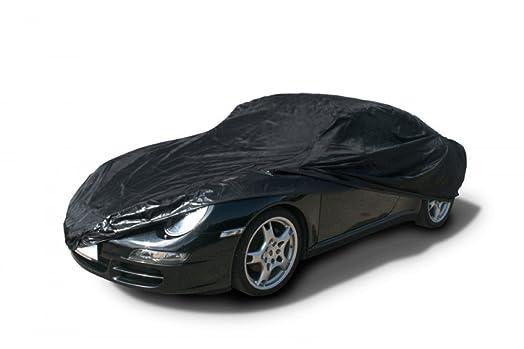 Outdoor Car Cover Waterproof For Porsche 911 996 997 4 4s Gts