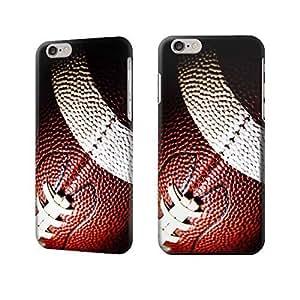 Apple Iphone 6 Plus 5.5 by icecream design