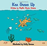 Koa Grows Up, Phyllis Weprin, 1425987400