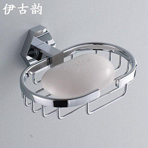 vulk-bathroom-accessories-copper-continental-silver-soapbox