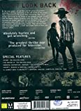 Buy The Walking Dead : The Complete Fourth Season (5DVD)