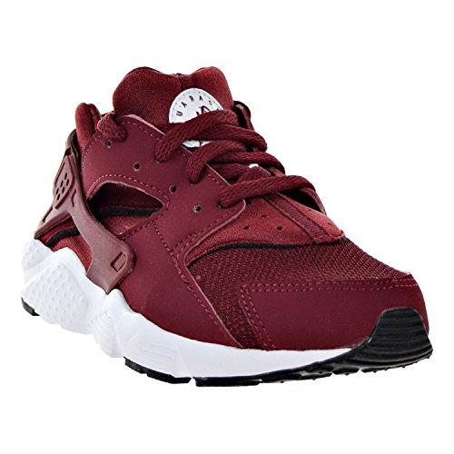 Nero Rosso white team Red Uomo Scarpe team Nz Eu Red Nike Bianco Shox Sportive black Oz8YqZnxBw