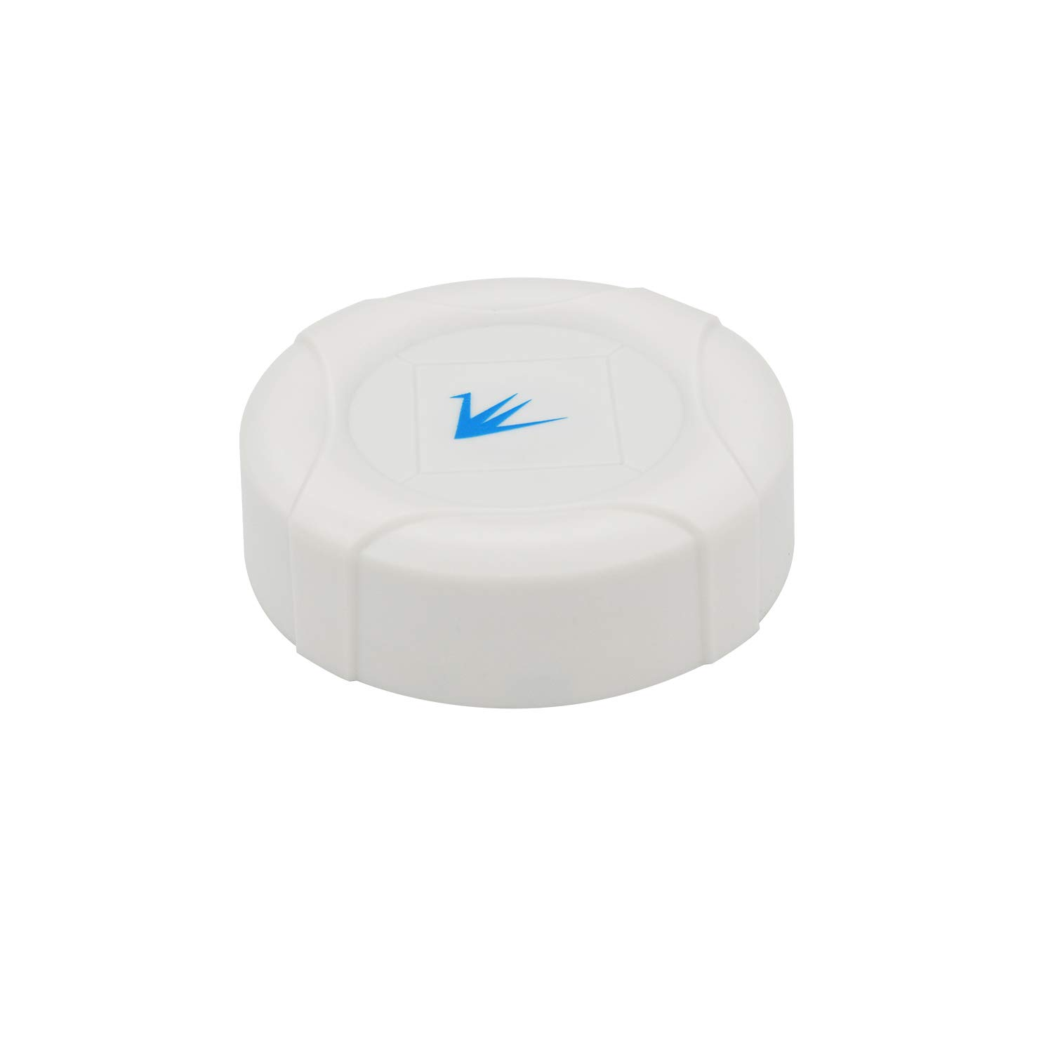 Long range 500m programmable /& battery powered BLE bluetooth 5.0 ibeacon eddystone beacon Android beacon technology for Android and iOS