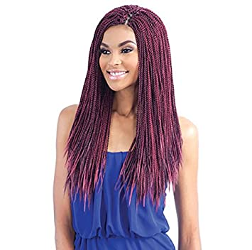 Amazon Com Micro Senegalese Twist Tp1b 350 Model Model Glance