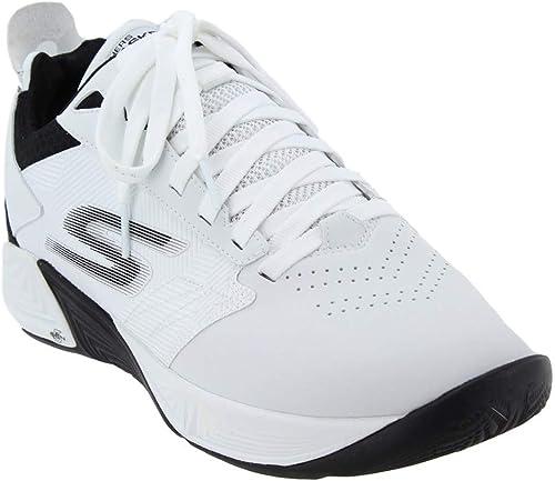 Skechers GO Basketball Torch 2: Amazon