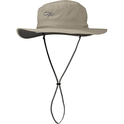 Amazon.com   Outdoor Research Helios Sun Hat   Outdoor Research ... 29c38fd3b329