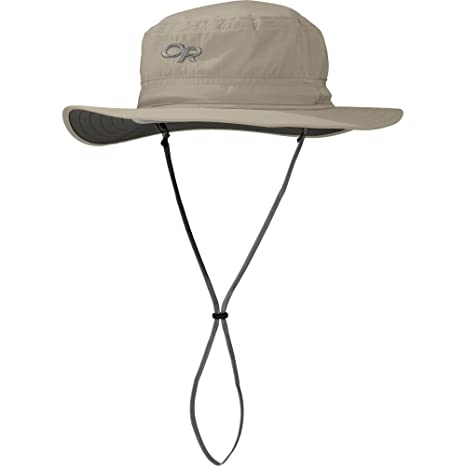 db0a9bb5a72 Amazon.com   Outdoor Research Helios Sun Hat   Outdoor Research ...