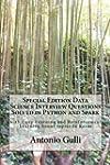Special Edition Data Science Intervie...