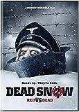 Dead Snow 2: Red Vs Dead [DVD] [2014] [Region 1] [US Import] [NTSC]