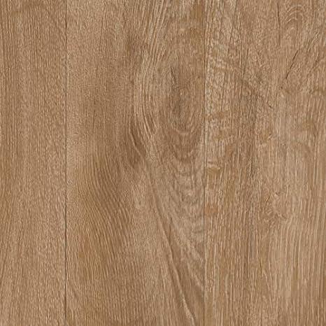 Vinylboden in 2m Breite /& 4,5m L/änge Fu/ßbodenbelag f/ür Gewerbe und Wohnbereich Fu/ßbodenheizung geeignet Vinyl Plankenstrapazierf/ähig /& pflegeleicht TAPETENSPEZI PVC Bodenbelag Marmor Grau