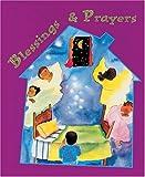 Blessings and Prayers, Judy Jarrett, 1568541058