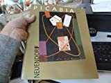 img - for Picabia 1879-1953 by Richard Calvocoressi (1988-12-31) book / textbook / text book