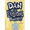 Dan the Exploding Bunny