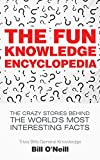 The Fun Knowledge Encyclopedia