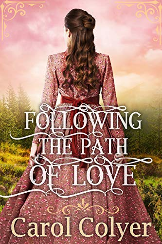 June and her best friend Sierra have recently decided to leave the orphanage where they grew up the rough way. Now they are ready to follow a new path and finally find happiness together. Nevertheless, their quest for a new life will soon turn into a...