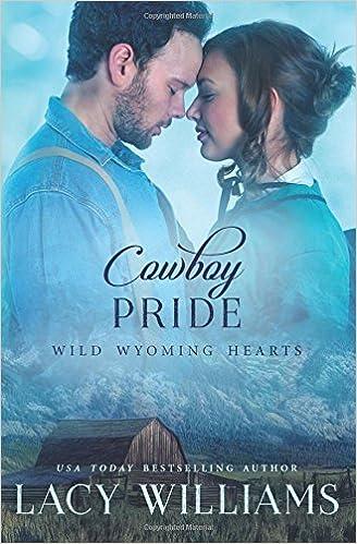 Image result for cowboy pride